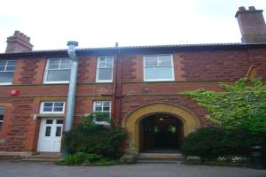 Devon School of English