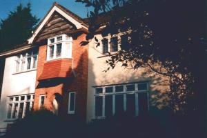 English Language Institute Bristol