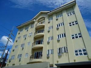 B.O.C (Best of Cebu) English Academy