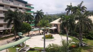 UV (University of Visayas) ESL Center, Philippines