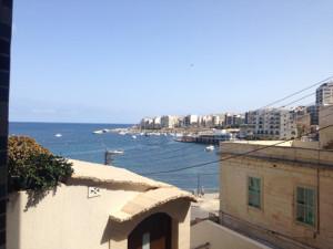 BELS (Malta)