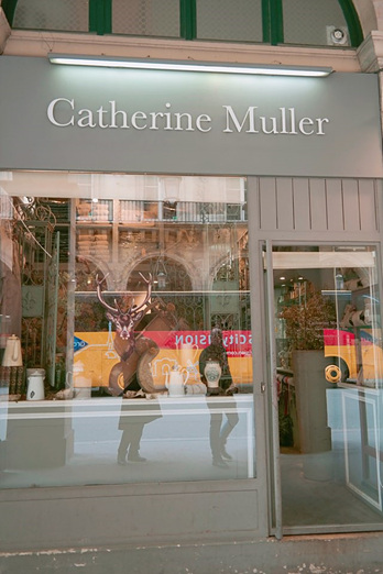 Catherine Muller_3