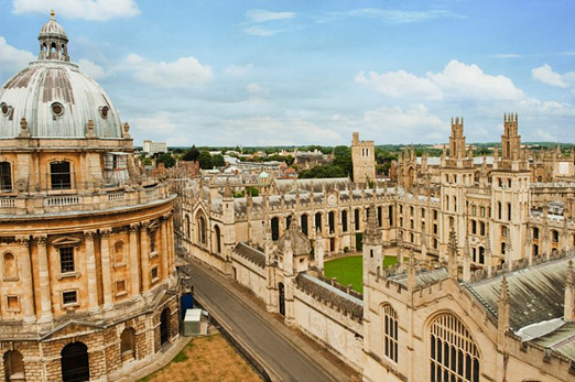 3_university_of_oxford