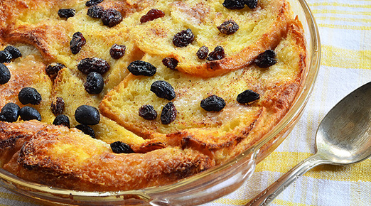 5_bread-and-butter-pudding