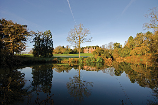 5_keele_hall_reflect