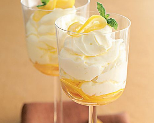 8_Syllabub