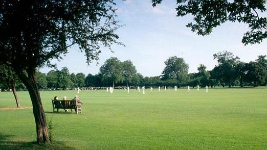 5_greenwich park