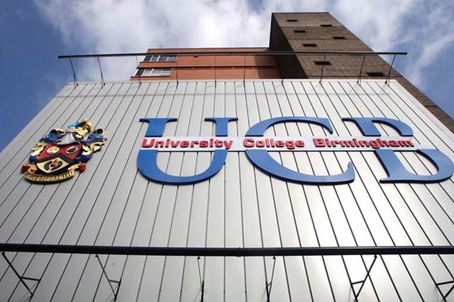 10_UniversityCollegeBirmingham