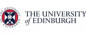 6_University of Edinburgh