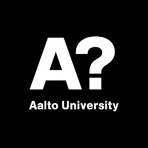 Aalto_8