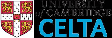 logo_celta