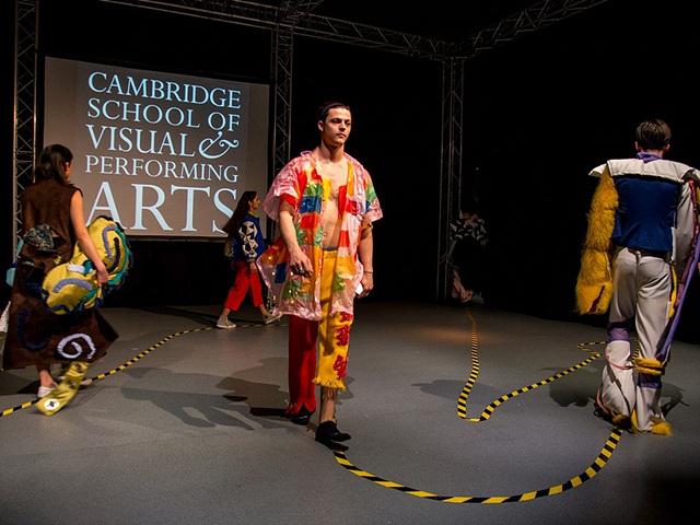 Cambridge_2