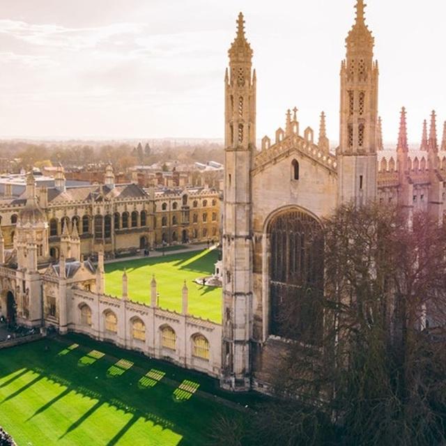 Cambridge_9