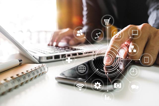 Online Marketing_1