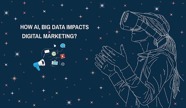 Online Marketing_2