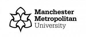 manchester-metropolitan-university-5222_list
