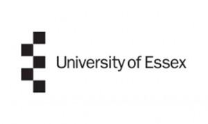 university-essex-logo