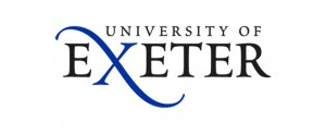 university-of-exeter-logo-1