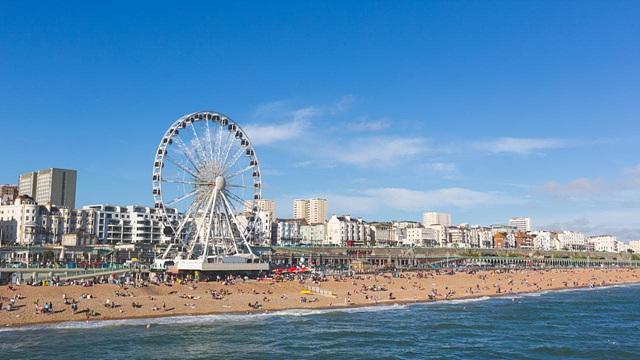 10_Brighton