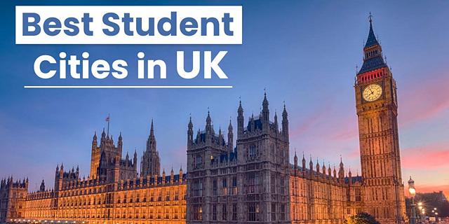 1571464667_Best_Student_Cities_in_UK