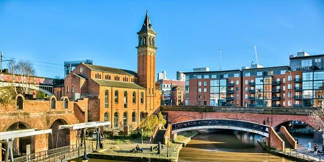 3_Manchester