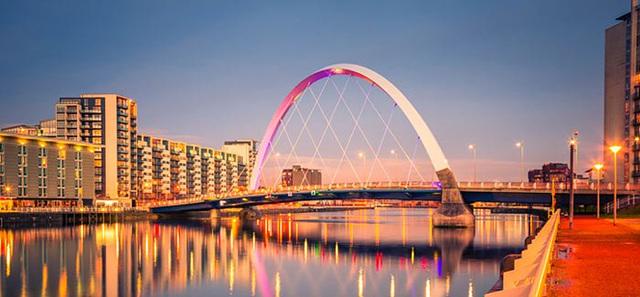 4_Glasgow