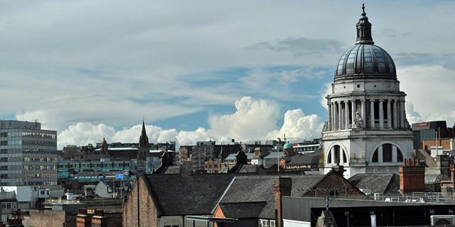 6_Nottingham