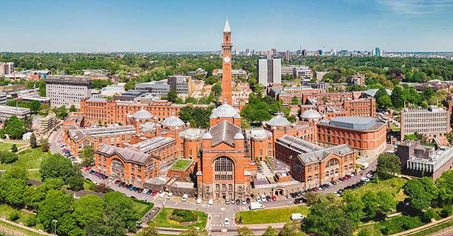 7_Birmingham