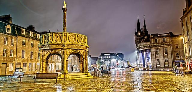 9_Aberdeen