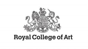 animation_course_0002_Royal_College_of_Art
