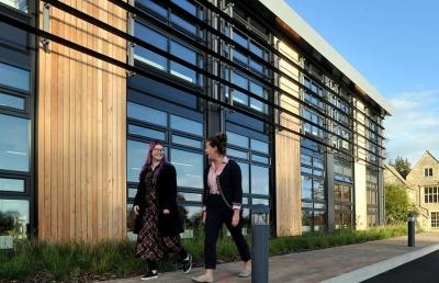postgraduate-outside-alliston-centre-1200px-550px