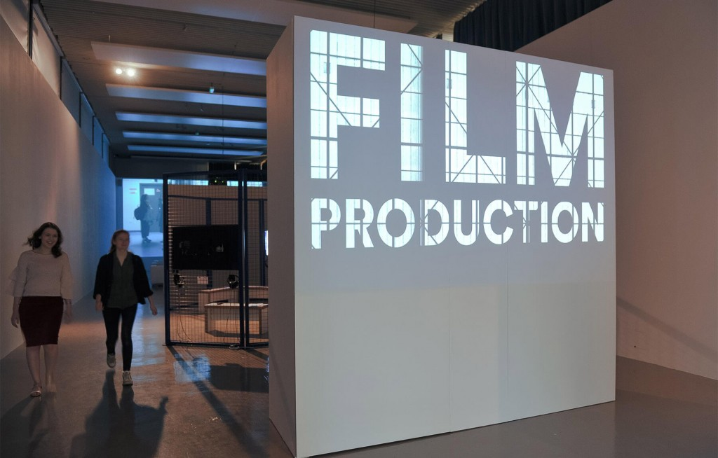 BA-Film-Production-UCA-Farnham-gallery