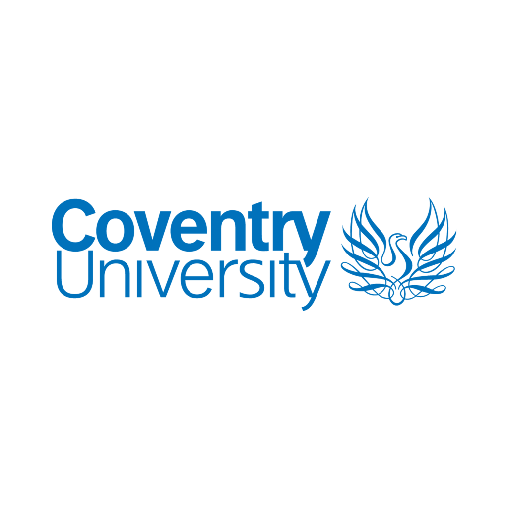 Coventry-University-Logo-Blue-2000pm