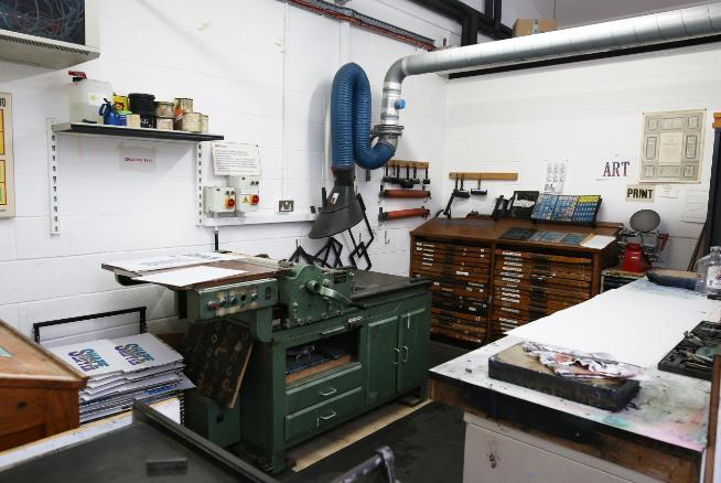 printing-workshop2-654x438-2