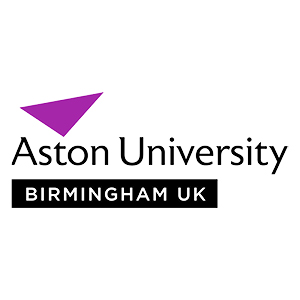 Aston-University-logo-19-20