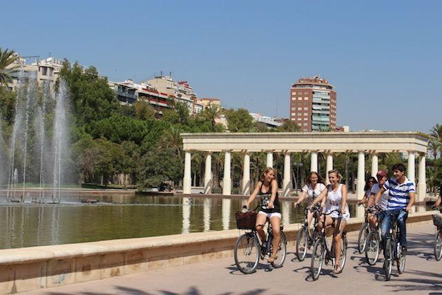 Bike_tour_1-211-640-480-80 (1)