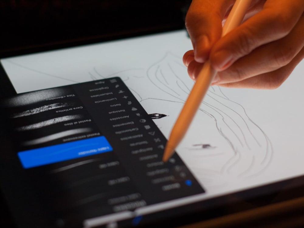 DIGITAieXw_DigitalIllustration_Online