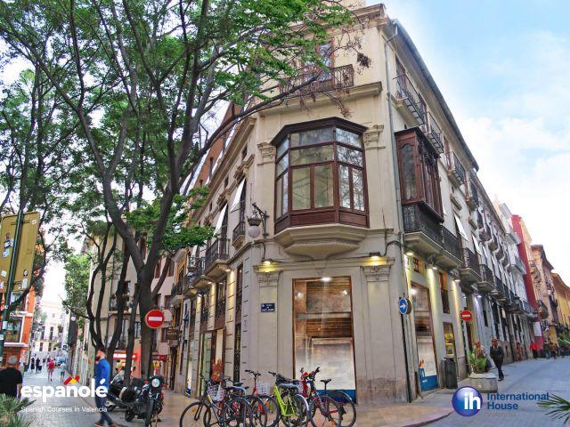 Espanole_Ih_Valencia_25-1057-640-480-80 (1)