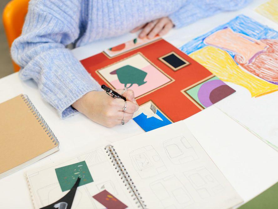 Illustration-short-courses