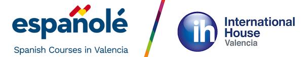ihvalencia-logo-blanco-2019-V1_copia