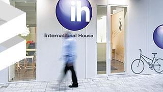 international-house-2 (1)