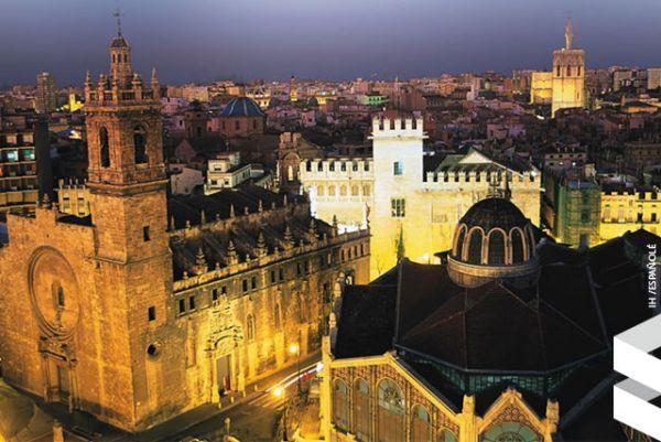 valencia_spanish_language_school_9-51-600-450-80 (1)
