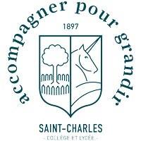 College-et-Lycee-Saint-Charles-Logo (1)