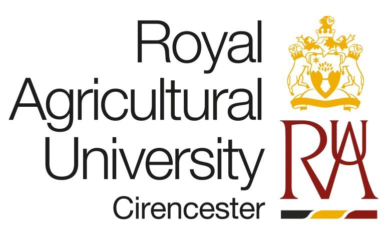 RAU-Logo-Positive-3 (1)