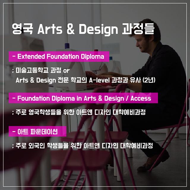 UAL Foundation 2 (1)