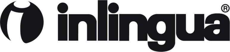 logo_piccolo (1)