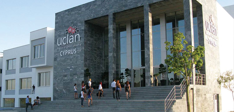 uclan_cyprus (1)