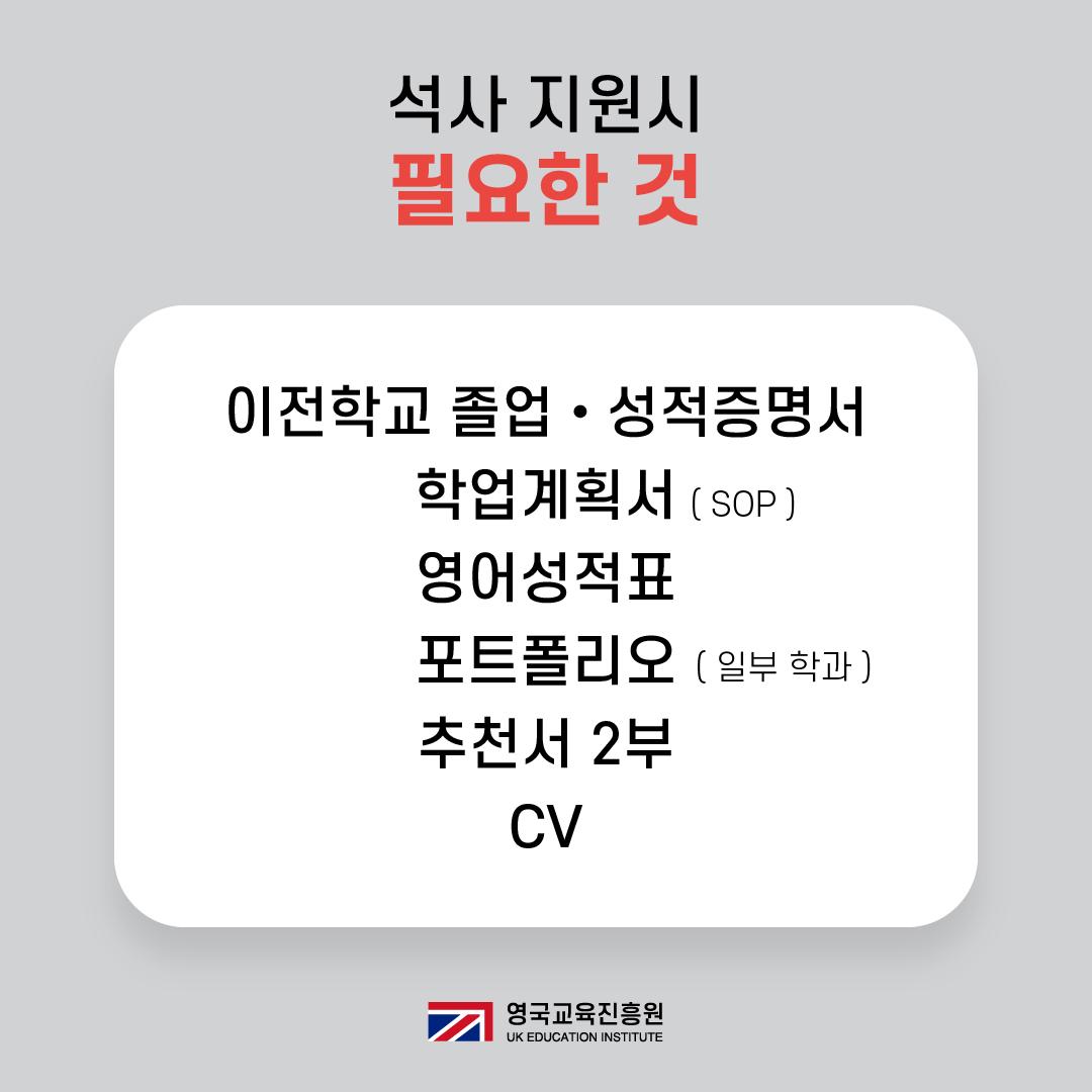 카드뉴스-03.jpg