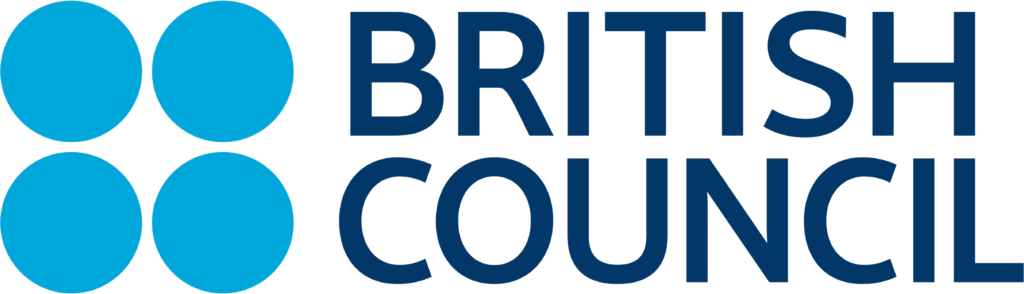 1024px-BritishCouncil.png