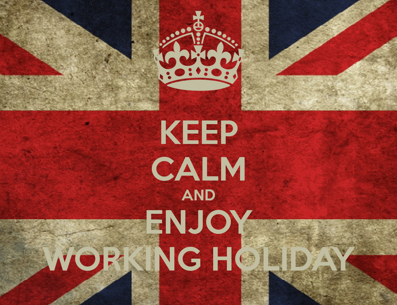 keep-calm-and-enjoy-working-holiday.jpg